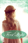First Light (Forever After Series, #1)