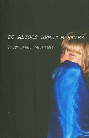 Po Alisos Benet mirties