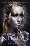 Nemesis (Nemesis #1)
