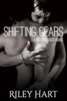Shifting Gears (Crossroads, #2)