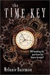 The Time Key