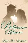 Bellissimo Rilascio (Beautiful Release)