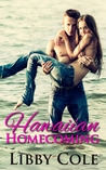 Hawaiian Homecoming (Hawaiian Heartbreak #3)