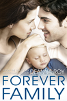 Forever Family (The Forever Series, #5)