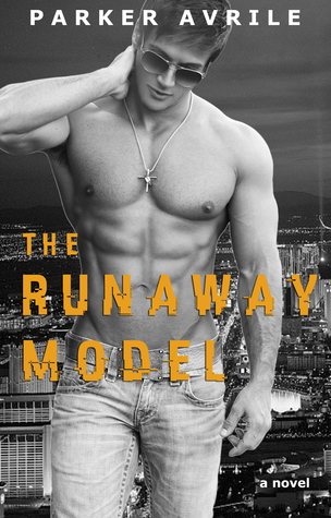 The Runaway Model (The Runaway Model, #1)