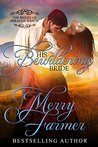His Bewildering Bride (The Brides of Paradise Ranch - Spicy Version, #3)
