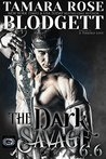 The Dark Savage (#6.6): Alpha Warriors of the Band (The Savage Series) (Brief-Bites Novelette)