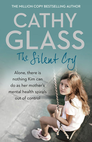 A silent Cry by cathy glasss book review