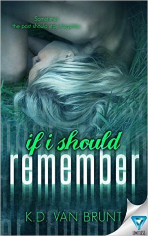 If I Should Remember