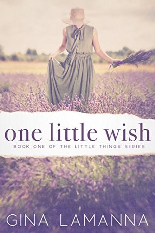 One Little Wish