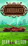Landquaker