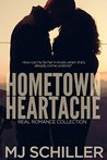 Hometown Heartache (Real Romance #5)
