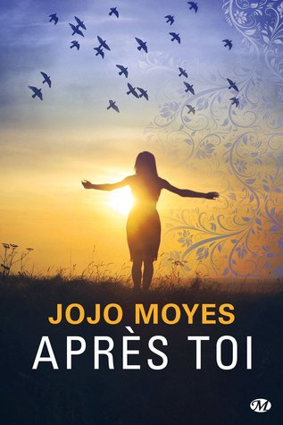 Après Toi (Me Before You, #2)