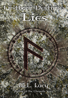 Firstborn Destinies - Lies