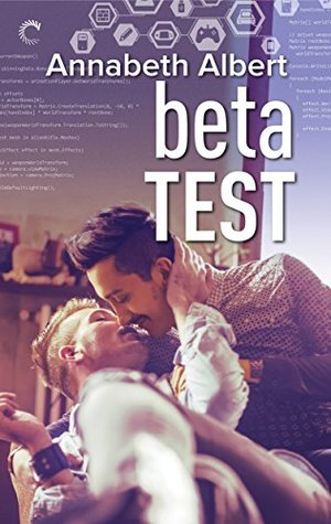 Beta Test (#gaymers, #2)