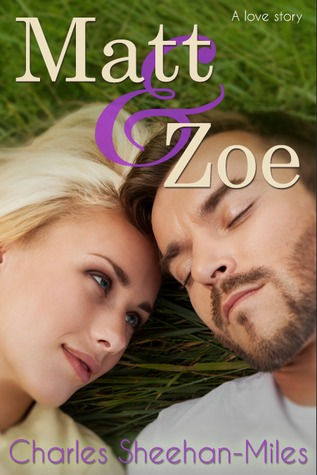 REVIEW:  Matt & Zoe