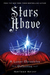 Stars Above (The Lunar Chronicles) by Marissa Meyer