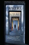 Where Futures End