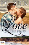The Remingtons: Love on the Wind (Kindle Worlds Novel)