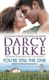 You're Still the One (Ribbon Ridge #6)