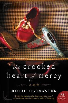 https://www.goodreads.com/book/show/25817529-the-crooked-heart-of-mercy