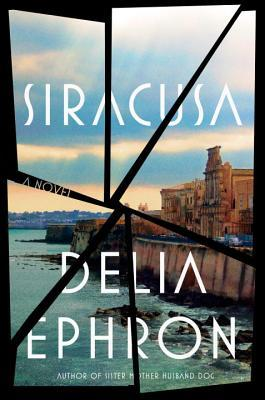 cover of Siracusa