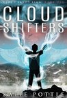 Cloud Shifters (Cloud Lands Saga Book 1)