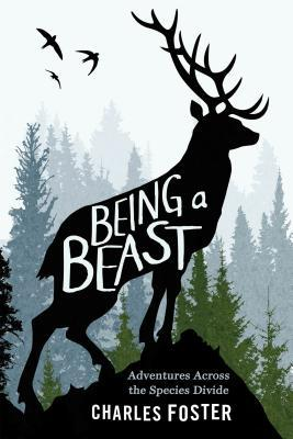 https://www.goodreads.com/book/show/28696605-being-a-beast?ac=1&from_search=true
