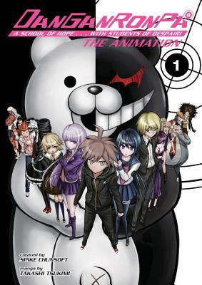 https://www.goodreads.com/book/show/26067690-danganronpa-volume-1