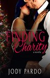 Finding Charity (Romance For All Seasons Book 1)