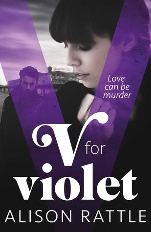 V for Violet