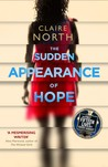 The Sudden Appearance of Hope