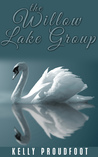 The Willow Lake Group