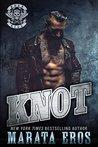 Knot (Road Kill MC, #2)
