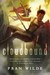 Cloudbound (Updraft, #2)