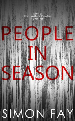 People in Season