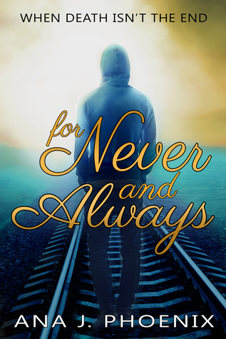 For Never and Always