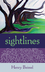 Sightlines by Henry Beissel
