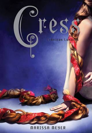http://books-of-runaway.blogspot.mx/2016/04/resena-cress-de-marissa-meyer.html