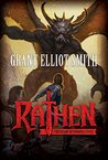 Rathen: The Legend of Ghrakus Castle