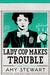Lady Cop Makes Trouble (Kop...