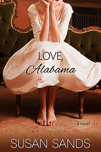 Love, Alabama (Alabama, #2)