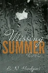 Missing Summer: Part One