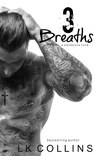 3 Breaths