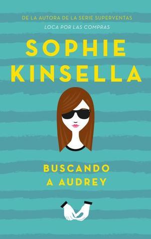 https://www.goodreads.com/book/show/28787241-buscando-a-audrey