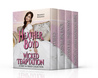 Wicked Temptation: A First in Series Regency Collection