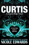 Curtis (Coyote Ridge, #1)