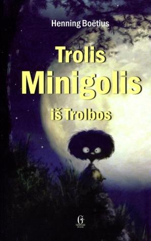 trolis minigolis
