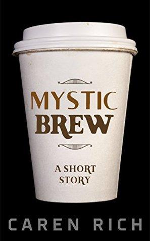 Mystic Brew cover