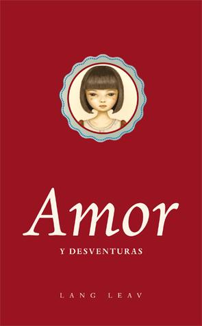 Amor y desventuras